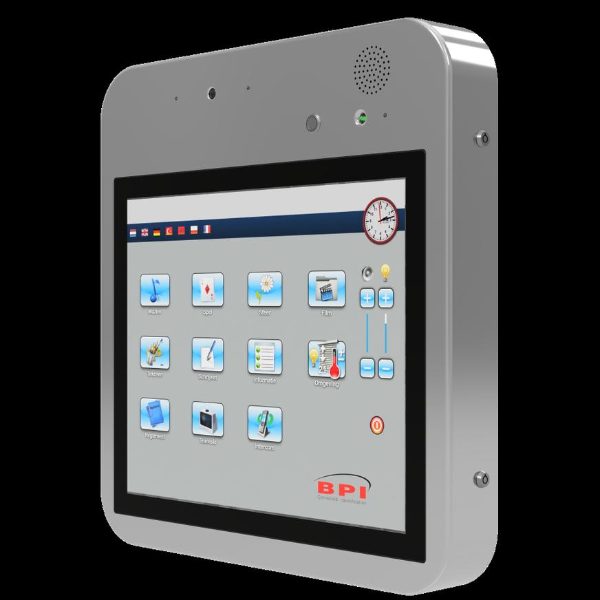 smart-touch-afgeronde-hoeken