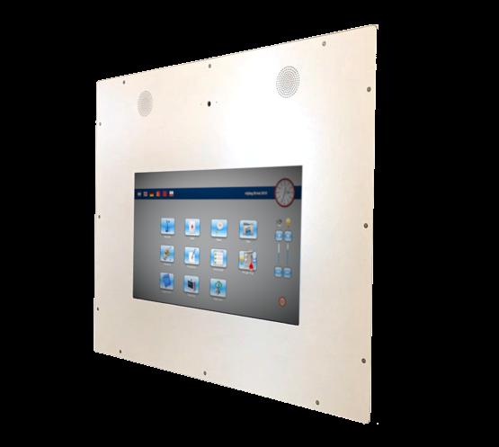 smart-touch-inbouw